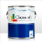 Product: Crackle Lacquer, Compliant -
