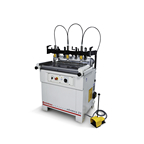 Product Image: Advance 21 Single-Phase 21-Spindle Line