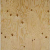 Product: Plywood, Exterior Grade - Fir, Veneer Core Domestic, ULEF