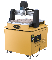 Product: CNC Kit, PM-2X2RK - with Router Mount, 3 hp, 1 Ph, 115 V