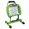 Product: Portable Work Light, LED - Rechargeable, Cool to the Touch