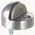 Product: Passage Door Hardware - Door Stops, Elevated Doom Stops
