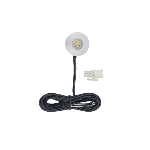 Product Image: Pockit® Point, Miniature LED Spotlight