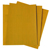 Product: Aluminum Oxide Paper Sheets - 9