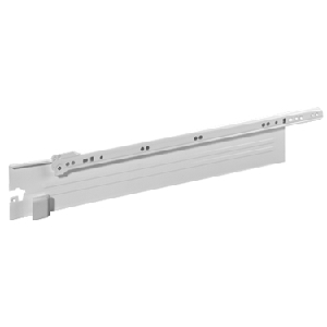 Product Image: Grass Integra Metal Drawer Systems