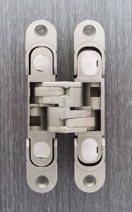 Product Image: Concealed 3-D Adjustable Hinges
