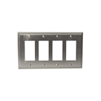 Product Image: Wall Plate, 8-9/16