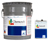 Product: Lacquer Thinners - Nitrocellulose
