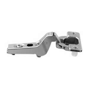 Product Image: 100° CLIP Self-Closing & Free Swinging Hinges