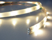 Product: LED Rope Lighting - Flexible/Cut-to-Size/Self Adhering Tape-LED Series