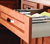 Product: Grass Nova Pro Metal Drawer Systems - Integrated Metal Drawer Side/Slide System