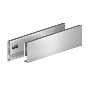 Product Image: Vionaro Metal Drawer Side Set