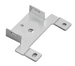 Product: Ball Bearing Slide Face Frame Brackets - Front Face Frame Brackets