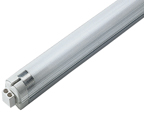 Product Image: Fluorescent Light Fixture Kits, T-5