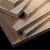 Product: Particle Board Panels, Skyblend - Standard, Moisture Resistant