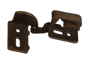 Product Image: Pin/Knife Hinges