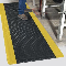 Product: Floor Matting, Anti-Slip and Fatigue - Diamond Deluxe Soft Foot