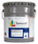 Product: Chemlife® 24 White Primers -
