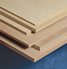 Product Image: MDF Board Panels