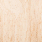 Product: Plywood, Exterior Grade - Pine Radiata Beaded, Veneer Core Import