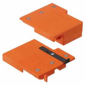 Product Image: Blum METABOX Assembly Aids