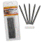 Product: Marking Tools - Refill lead and erasers for the Fatboy Pencil